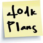 Our Services: 401k Plans