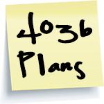 Our Services: 403b Plans