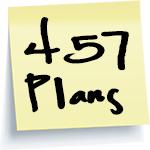 Our Services: 457 Plans